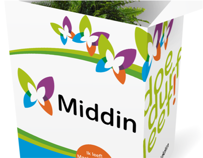 home_middin