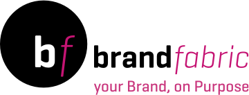Your Brand on Purpose