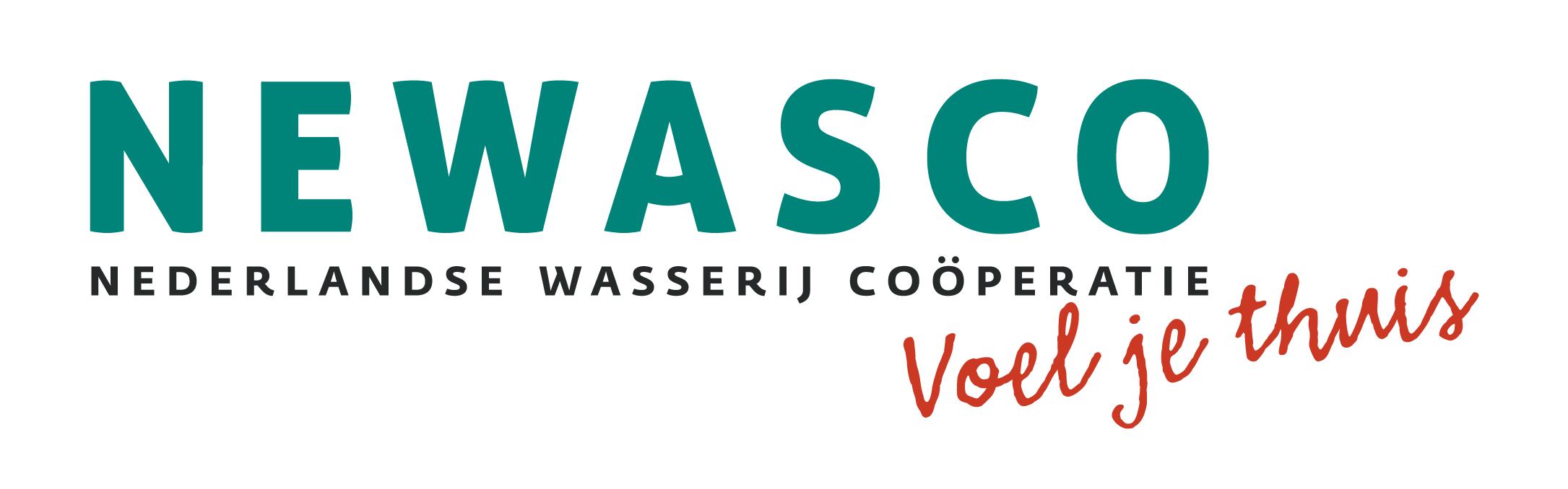Newasco logo