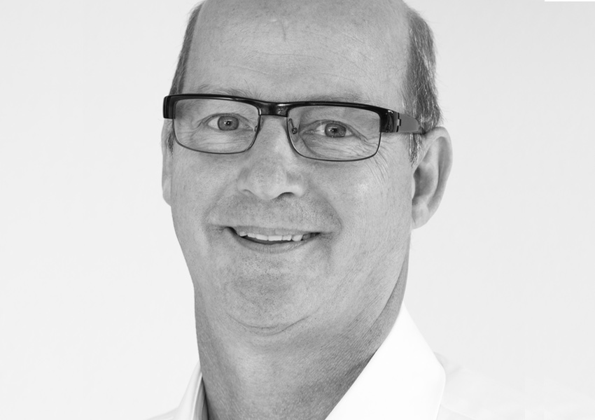 Marc Nieuwland