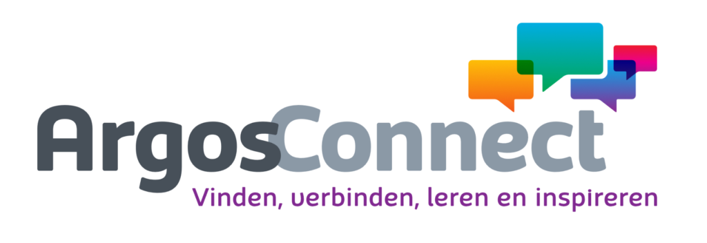Logo Argos Connect